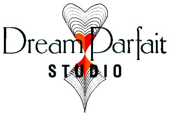 Dream Parfait STUDIO